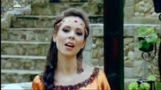 Мария и Магдалена Филатови - Изгряла е месечинка - Planeta Hd