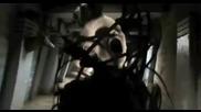 Ozzy Osbourne - Let Me Hear You Scream (превод и текст)