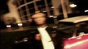 Three 6 Mafia - Throwed Off