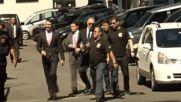 Арестуваха президента на Бразилския олимпийски комитет