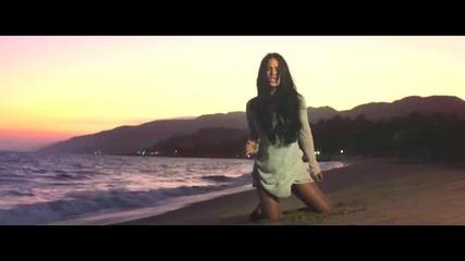 Pia Toscano - This Time ( Официално Видео ) + Превод