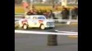 Lada Turbo Super Drift