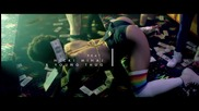 Rae Sremmurd ft. Nicki Minaj and Young Thug - Throw Sum Mo [бг превод]