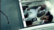 Birdman ft. Nicki Minaj, Lil Wayne - Y. U. M A D [ Official Video H D ]