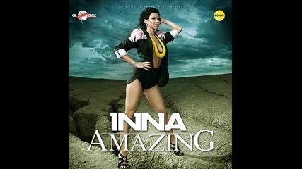 Dj Kiko Vs. Inna - Amazing - Remix