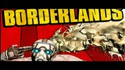 Borderlands Trailer Music Ost 2 Aint No Rest For The Wicked in Hd 1080p Intro Theme