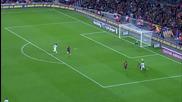Барселона 1-0 Еспаньол Full Hd