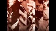 Linkin Park - In Between