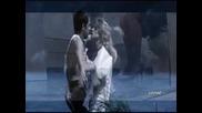 Adriano Celentano - Jealousy tango