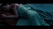 [превод] • Nikos Vertis - Tha Eprepe Na Ntrepese - ( Fаn Music Video) • 2®11 Vbox7