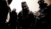 Sadiq feat Du Maroc & 439 - Wo ist der Safe Akpella17%u200f Offizielles Musikvideo