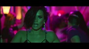 Превод!!! Demi Lovato - Cool For The Summer