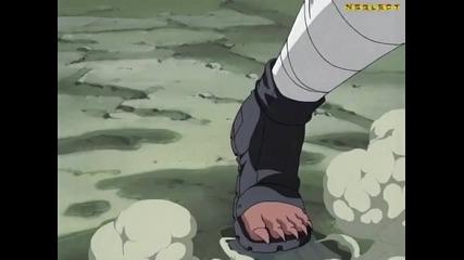 Naruto ep 120 Bg sub [eng Audio] *hq*