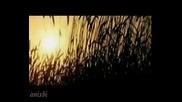 Диана Експрес - Блус за двама - С Тази Песен Те Прегръщам