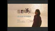 Ганди - еп.3