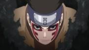 Boruto Naruto Next Generations [ Бг Субс ] episode 60 Високо Качество