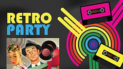 Dj Joro - 90 Retro Dance Mix