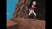 Naruto Shippuuden 49