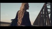 Сръбски Кавър на Галена & Фики - Кой► Ok Band & Nany - Istina U Lazi ◄ Petrelis & Miliou - Pes Mou