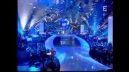 I Believe In You - Il Divo And Celine Dion