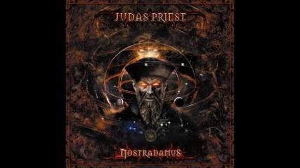 17. Judas Priest - Hope - превод