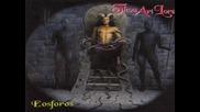 Thou Art Lord - Satanic Aphorisms