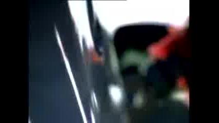 Реклама На Хонда
