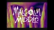 Malcolm In The Middle*пълна версия на песента!