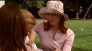 Desperate Housewives - 1 ep 8