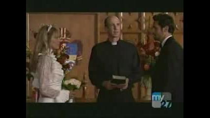 Fashion House - Сватбата На Мария