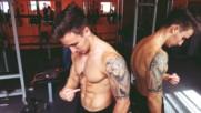 Коремни мускули   Промени в тренировката   Важни съвети
