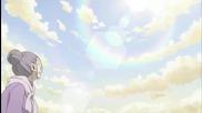 Fairy Tail 2014 -25 (720p)