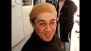 Луд Японец 2