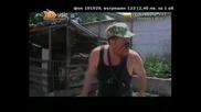 Руслан - Прасета [high Quality]