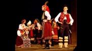 Прочуло се село Брояново - Иван Георгиев
