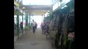 На Пазара В Плевен