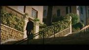 Gigi D`Alessio - La Forza Delle Donne (Official Video)