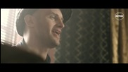 Akcent - My Passion (cutmore Club Mix - Vj Tony Video Edit)