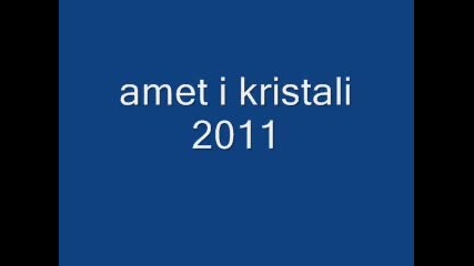 kristali i amet 2011 new 24.05