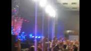 Guano Apes - Quietly live sofia 30 may 2009.avi