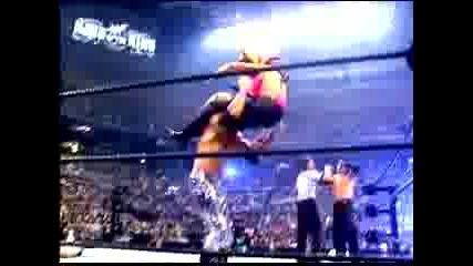Wwe Hardy Boyz And Lita