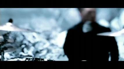 Evanescence - Lithium (video)