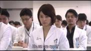 [easternspirit] Doctors' Affairs (ishitachi no Renai Jijou) E01 1/2