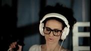 Nrg Band - Rina Rina ( Official Video 2011 H Q )