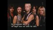Историята на Judas Priest  -  част 1