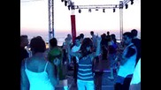 Fashion Тv Beach Party (1)