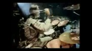 Joey Jordison - Disasterpiece