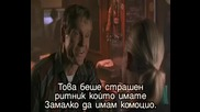Roswell S01e07