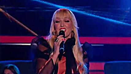 Branka Sovrlic - Stani sreco ne idi - Hh - (tv Grand 14.10.2020.).mp4