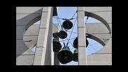 """Асамблея """"знаме на мира""""- Замлъкнали камбани.."""